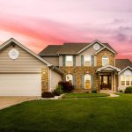 The Importance Of Having A Realtor By Your Side