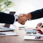 3 Things Clients Should Look for When Hiring their Realtor